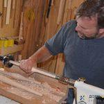 Аспирация в деревообработке