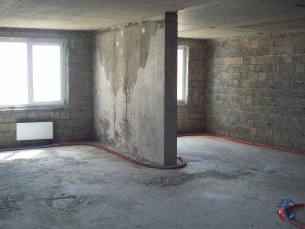 Чем отличается ремонт вторичного жилья от ремонта в новостройке