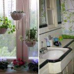 Как преобразить съемное жилье