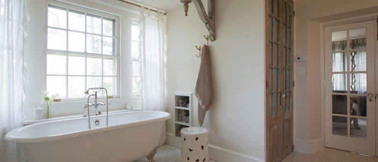 Идеальная кухонная мебель - мебель из Германии