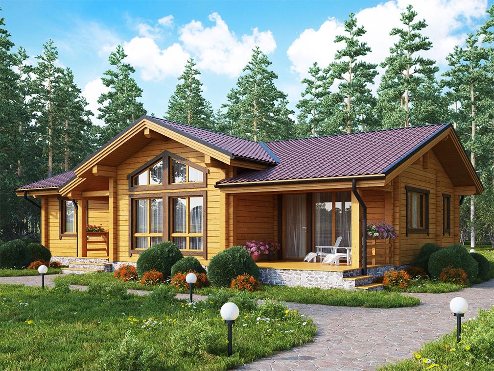 Блог по ремонту и дизайну квартир, домов, дач в Киеве