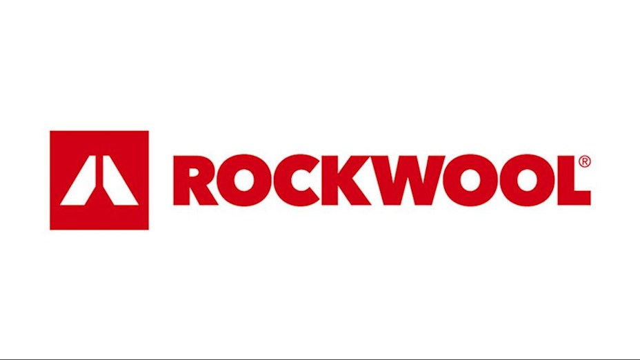Товары от ROCKWOOL для качества дома
