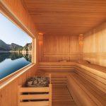 Лаки для стен, потолков, полов и скамеек в бане