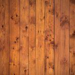 Внутренняя отделка дома: какие материалы выбрать?