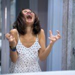 Как избежать ссоры во время ремонта