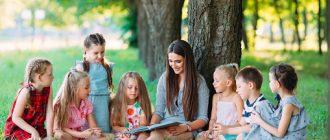 Мастерим с детьми своими руками