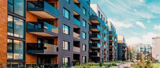 Аренда недвижимости от хозяев в Киеве