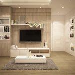 Дизайн балконов, веранд и лоджий