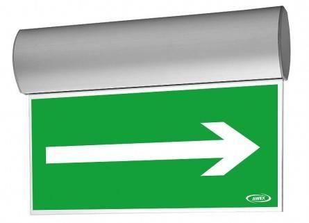 Гид по устройствам аварийного освещения