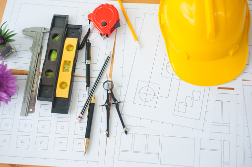 измерительные инструменты нового поколения