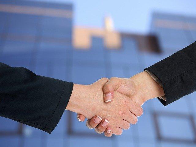 Как дистанционно оформить покупку-продажу недвижимости