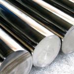 нержавеющей стали