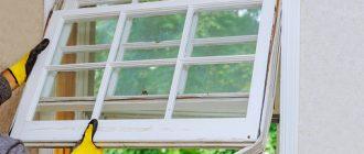 Тонкости объединения балкона или лоджии с квартирой