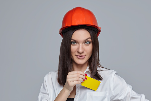 Идеи и советы по ремонту дома